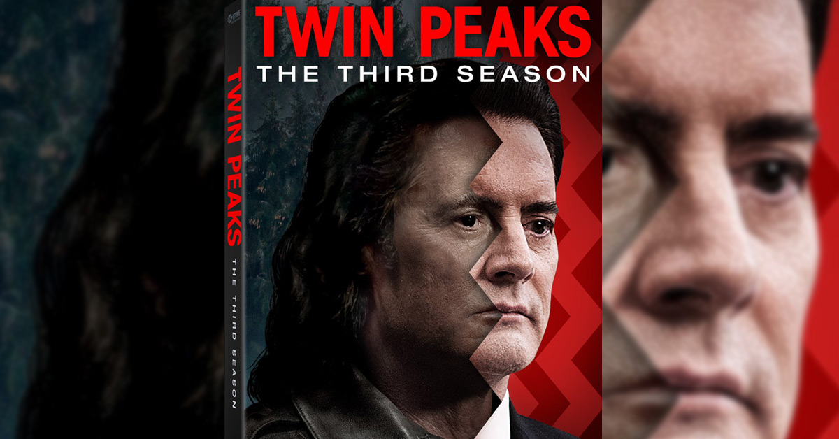 Compras cinéfilas - Página 19 Twin-peaks-the-third-season-dvd-bluray