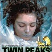 Twin Peaks TV Party, Brooklyn