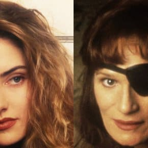 Twin Peaks UK Festival 2015 Announces Special Guests Mädchen Amick And Wendy Robie
