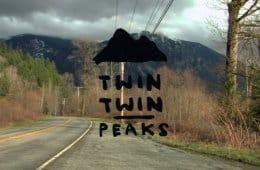 Twin Twin Peaks