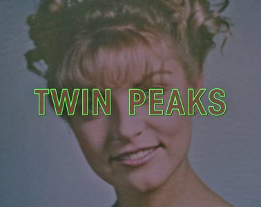 Watch Twin Peaks for free thanks to Showtime