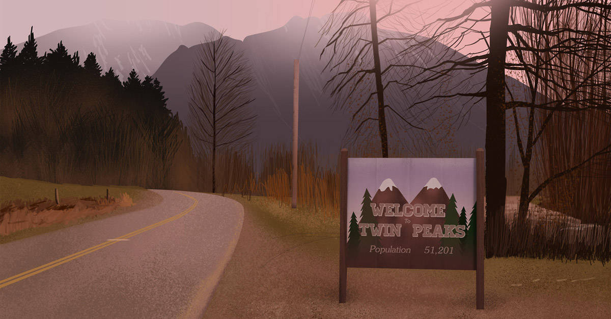 https://welcometotwinpeaks.com/wp-content/uploads/welcome-to-twin-peaks-1200x628-facebook.jpg
