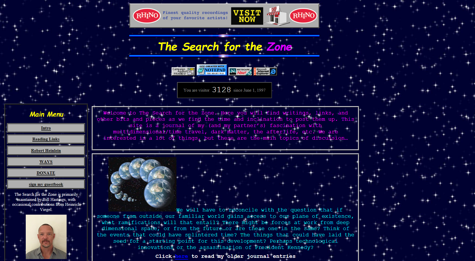 1499653776-the-search-for-the-zone.png