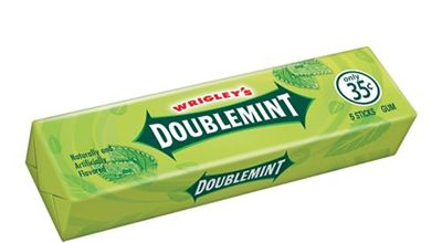1524298940-wrigleys-doublemint-small.jpg
