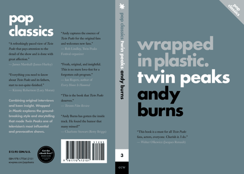 wrapped-in-plastic-twin-peaks-andy-burns-cover